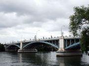 pont-argenteuil