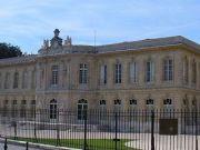 chateau-asnieres