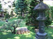 jardins-a-kahn