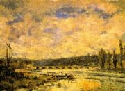 alfred-sisley-sevres