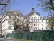 college-sainte-croix-neuilly-sur-seine