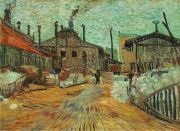 van-gogh-factory